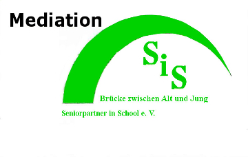 Seniorpartner in School Bundesverband e.V.